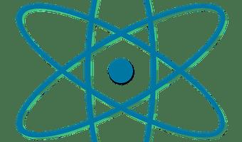 modelos atomicos de rutherford