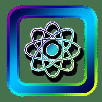 modelos atomicos de thomson