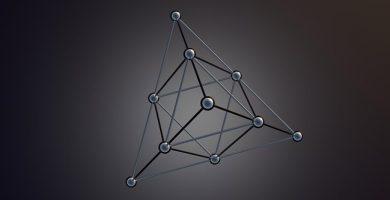 modelos atomicos de dalton